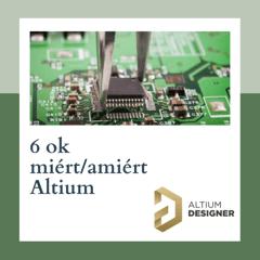 HU_IP_6 ok miért_amiért Altium