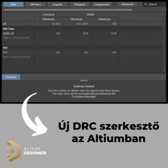 HU_IP_DRC_webinar