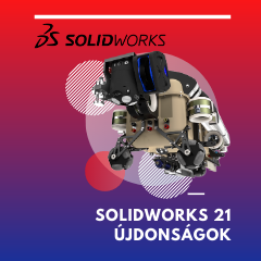 HU_IP_Solidworks21_240x240