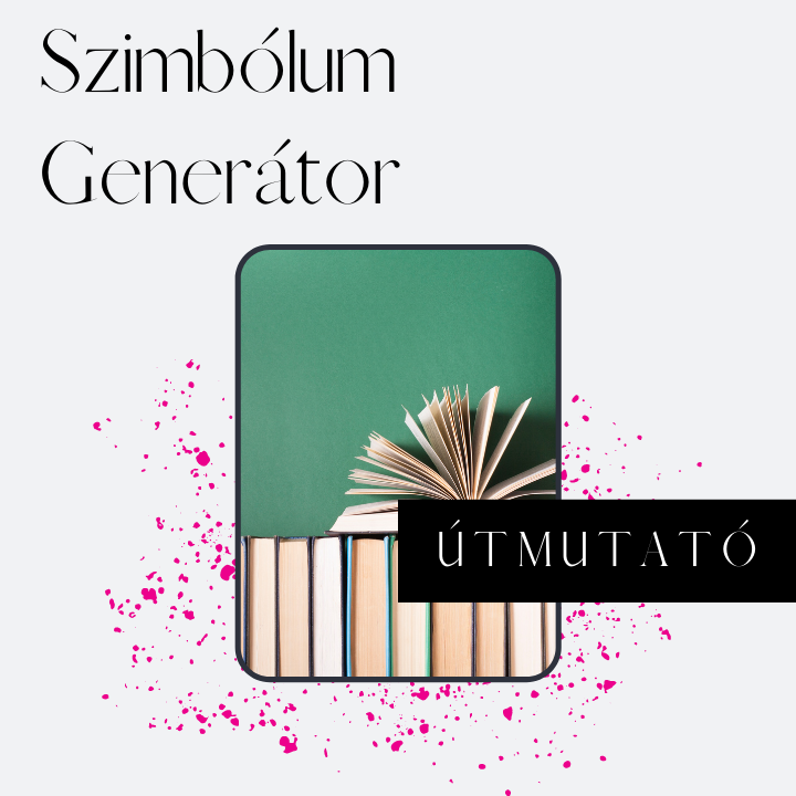 HU_IP__Guide_SymbolGenerator