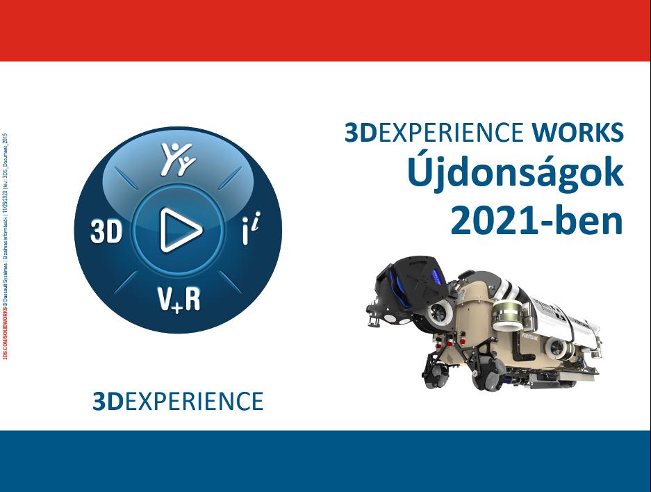 SOLIDWORKS-3DEXPEROEMCE_2021