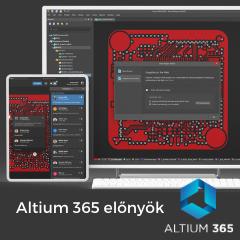 HU_IP_Altium365_240x240