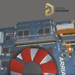 Innovációs Platform_kiskep_Altium_ALL-1