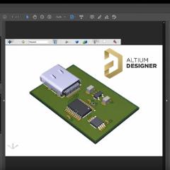 Innovációs Platform_kiskep_Altium_gerber