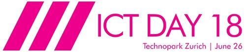 ICT Day 18