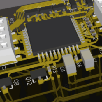 Altium_Designer_18_video.png