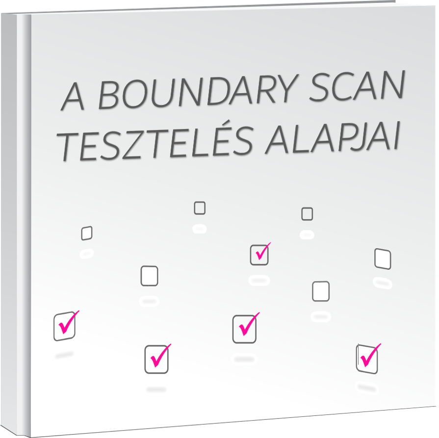 JTAG-Boundary-Scan-teszteles-alapja