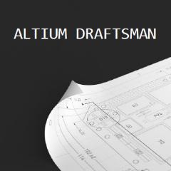 altium-draftsman.png