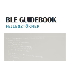 ble-guidebook