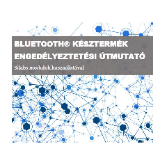 bluetooth-epl-guide