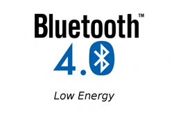 BLE_Smart_Bluetooth.png