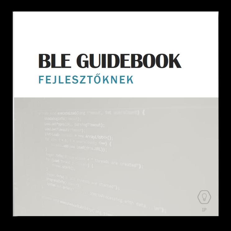 ble_guidebook.png