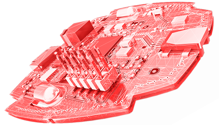 PRODUCTS-PCB-electrical board-ECO-Altium-wireframe-001 (1)