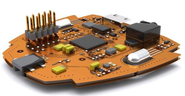 solidworks-pcb-design-800x417