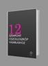 12_Szempont_Oszcilloszkop_Vasarlashoz.png