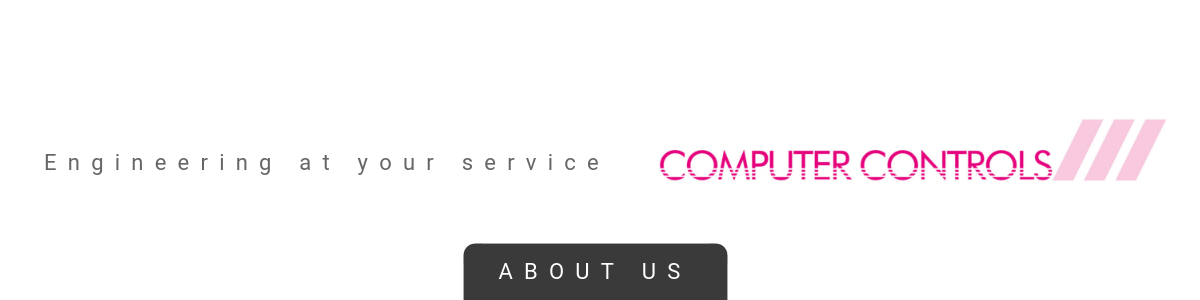 CC-Engineering-services-header.png
