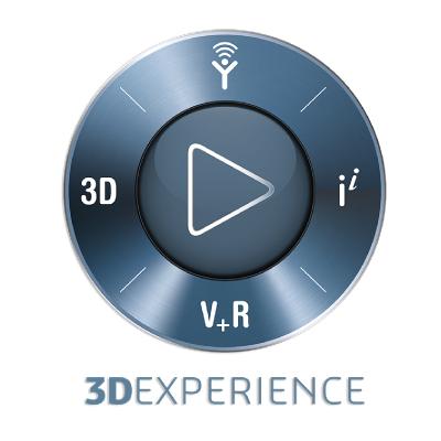 Dassault_3DExperience_logo.png