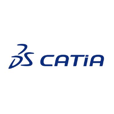 Dassault_Catia_logo.png