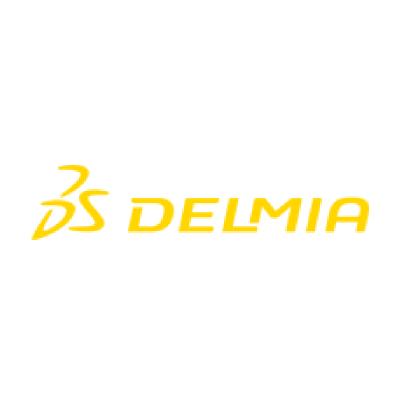 Dassault_Delmia_logo.png