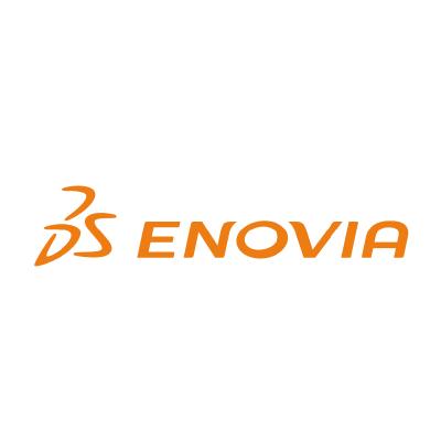 Dassault_Enovia_logo.png