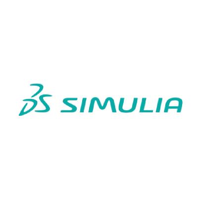 Dassault_Simulia.png
