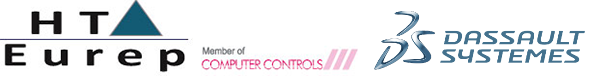 Computer Controls, your leading edge technology partner
