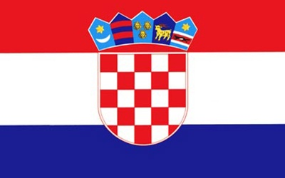 Croatia_Flag.jpg