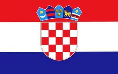 Croatia_Flag.jpg