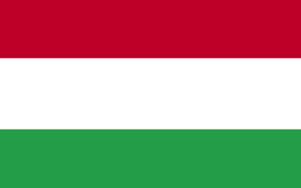 Hungary_Flag