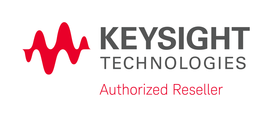 Keysight Authorized Reseller