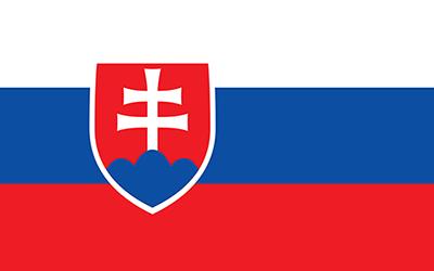 Slovakia_Flag.png