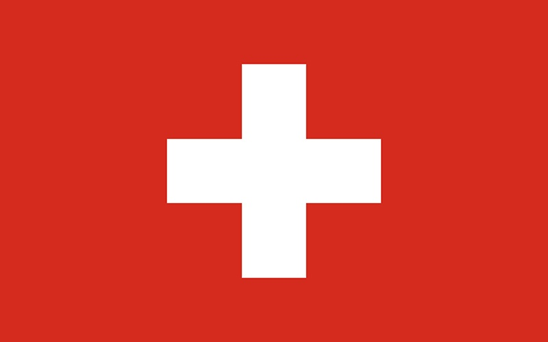 Swiss_Flag_Wide.jpg