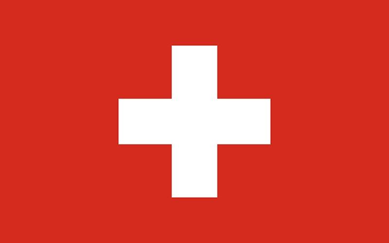 Swiss_Flag_Wide.jpg