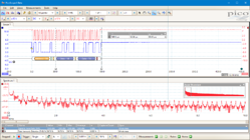 picoscope-2000-series-software-printscreen.png