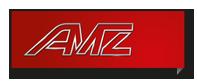 AMZ Racing Team
