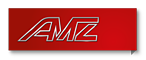 AMZ Racing Team