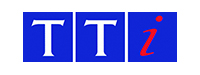 Aim & Thurlby Thander Instruments