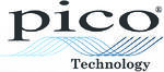 Pico Technology Logo