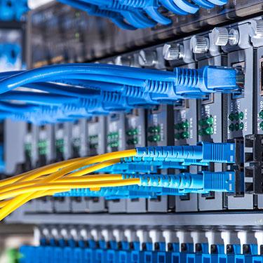 CControls-ICT_DataCom