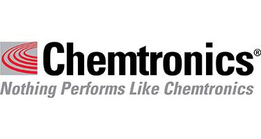ICT_Microsite_Supplier_Logo-Chemtronics