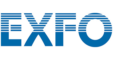 ICT_Microsite_Supplier_Logo-EXFO