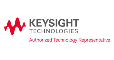 ICT_Microsite_Supplier_Logo-Keysight