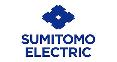 ICT_Microsite_Supplier_Logo-Sumitomo