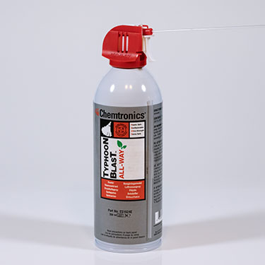 Chemtronics_ES162E_Luftspray