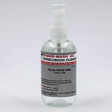 Chemtronics_FW2190-100ML-OA_spray