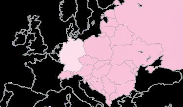 ComputerControls_EU-Map_V201601_RGB-1-1